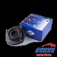 AT2820-200R Опора амортизатора переднього права