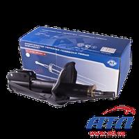 AT 4781-200SA-G амортизатор
