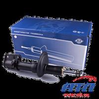 AT 5002-008SA Амортизатор передний масляный (стойка правая) 2108-099