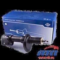 AT 5003-008SA Амортизатор передний масляный (стойка левая) 2108-099