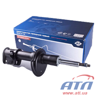 AT 5003-010SA Амортизатор переднiй масляний (стiйка лiва) 2110
