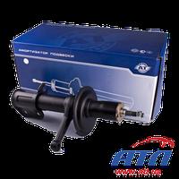 AT 5002-010SA Амортизатор переднiй масляний (стiйка права) 2110