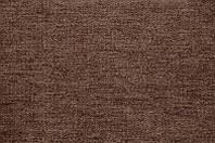 Мебельная ткань шенил Рубикон 06 (производитель Мебтекс)