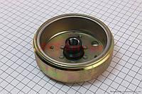 Ротор магнето (магнит)