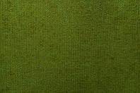 Мебельная ткань шенил Рубикон 09 (производитель Мебтекс)