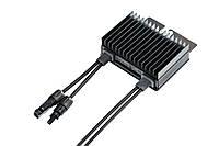 Оптимізатор напруги SolarEdge Р600 (600 Вт)