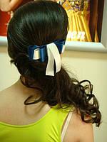 Укладка волосся  Салон-перукарня «Доміно» Львiв (Сихів), фото 1