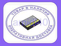 Батарея BlackBerry D-X1 8900 9500 9530