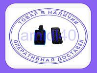 Автомобильный FM-модулятор ST704D, SD MMC TF USB