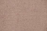 Мебельная ткань шенил Рубикон 16 (производитель Мебтекс)