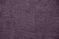 Мебельная ткань шенил Рубикон 17 (производитель Мебтекс)