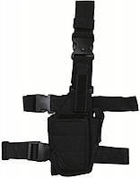 Набедренная кобура для пистолета MFH 30710A
