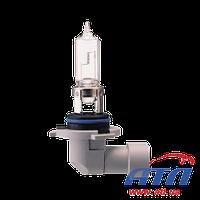 Лампа 9005PRC1 PR HB3 12V 60W P20d VISION +30%
