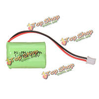 ХПП 94480 1/24 мини альпинист/гусеничный 4.8 с V 150mah аккумулятор Ni-MH аккумулятора