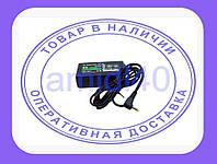 Блок питания, ЗУ для Sony PSP 1000 2000, зарядное