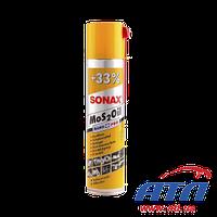 Масло молибденовое SONAX 0,3 л (339200)