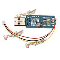 Blheli hobbywing Skywalker USB с постоянной скоростью эку программист