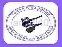 TTL-кабель Yongnuo FC-681/M 3м для Canon EOS E-TTL