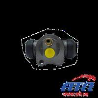 3545 рабочий тормозной цилиндр DAEWOO LANOS 1.5
