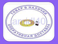 USB WIFI 150M 802.11n микро адаптер беспроводной
