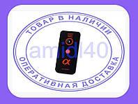 Пульт ДУ для зеркальных камер Sony Alpha