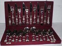 Столовый набор A-PLUS(26 предметов)