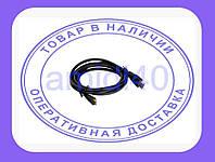 HDMI - Mini HDMI (C) кабель переходник 1.8м