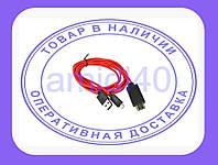 MHL кабель USB, переходник с MicroUSB на HDMI, 2м