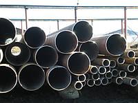 Трубы стальные бесшовные сталь 20, сталь 15ГС от производителя!