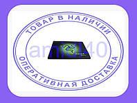 Игровой коврик razer goliathus speed conrol editio