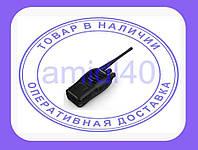 Рация Baofeng BF-888S 400-470 Мгц до 5Вт 16кан