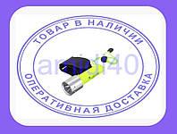 Подводный фонарь на руку, дайвинг, охота, CREE T6