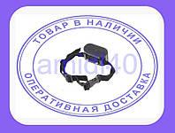 Ошейник для электронного забора HT-023 HT-026 и др