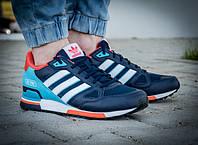 Adidas zx750 – лучшие кроссовки для создания стильного спортивного образа