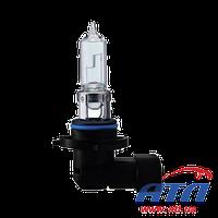 Лампа 48005 HB3 60W 12V P20d