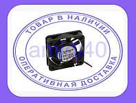 40 мм VGA 12В 2 пин вентилятор кулер