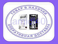 Nano, Micro Sim адаптер 3в1, переходник Iphone 4 5