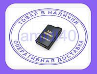 Батарея аккумулятор для SONY PSP FAT 1000 1001