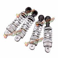 Hbx 1/24 Mini внедорожных металлический амортизатор 24600 4шт