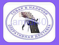 Каподастр для гитары, триггер, капо, серебристый