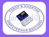 5-портовый HDMI свич селектор переключатель +пульт
