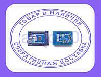 ARM Cortex-m3 stm32f103c8t6 STM32 плата + USB