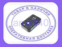 2-портовый KVM свич, переключатель PS/2