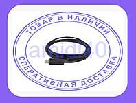 2м USB камера, 640x480, 7мм, бороскоп, эндоскоп