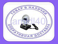 USB Wi-Fi адаптер радар CF-WU770N 802.11n 150Мб