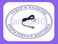 Концевой индуктивный датчик LJ12A3-4-Z/BX NPN ЧПУ
