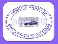 Автоматический тестер SMD, мультиметр MS8910