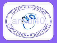 Антистатический браслет, заземление