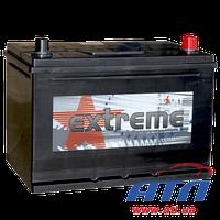 Аккумулятор 6CT-100 А (0) Extreme JIS (Kamina), правый +, 760А