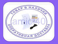 Беспроводной Wi-Fi репитер сигнала 802.11N/B/G 2dB